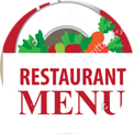 Restaurant in Koregaon Park