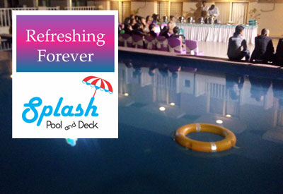 Poolside Parties in Bhusawal