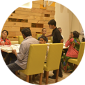 Best Restaurant in Pune